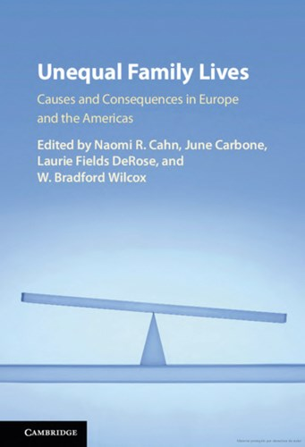 Unequal Family Lives: Causes and Consequences in Europe and the Americas