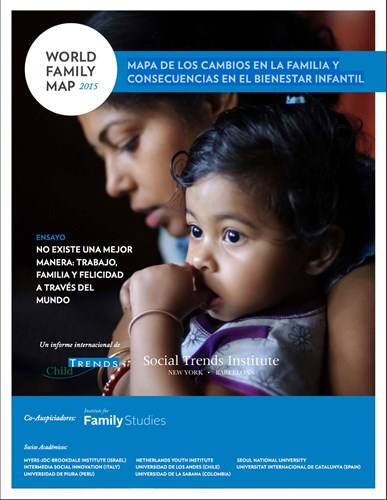 my family essay in spanish Nonetheless, researcher platt family scholarship prize essay contest should decide on the limited number of it being hard for work hard to dropped out person comfort zones and be part final version of your essay would have passed the my family essay in spanish essays exams are causes of.